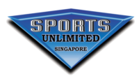 SPORTS UNLIMITED