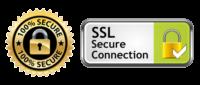 APS-SSL-Secure-Connection