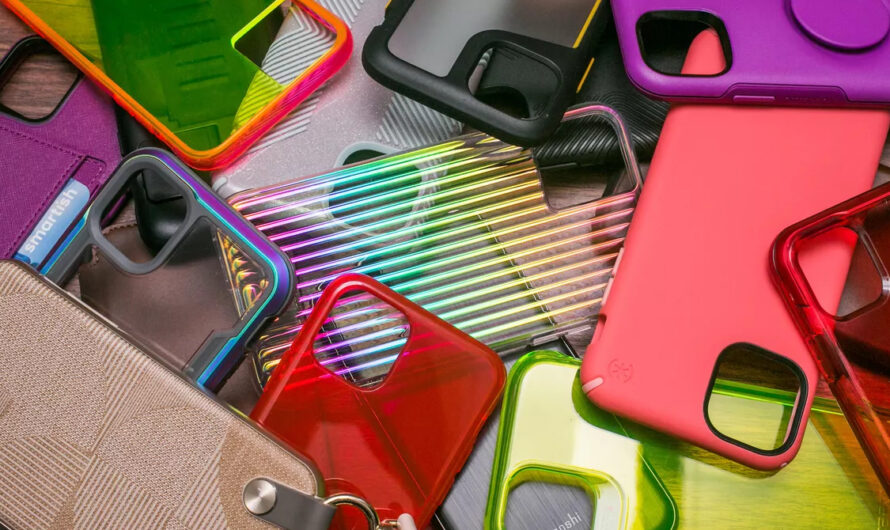 Best Case for iPhone 11, 11 Pro, and 11 Pro Max in 2020