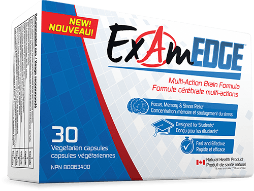 ExameEdge 30 Piece