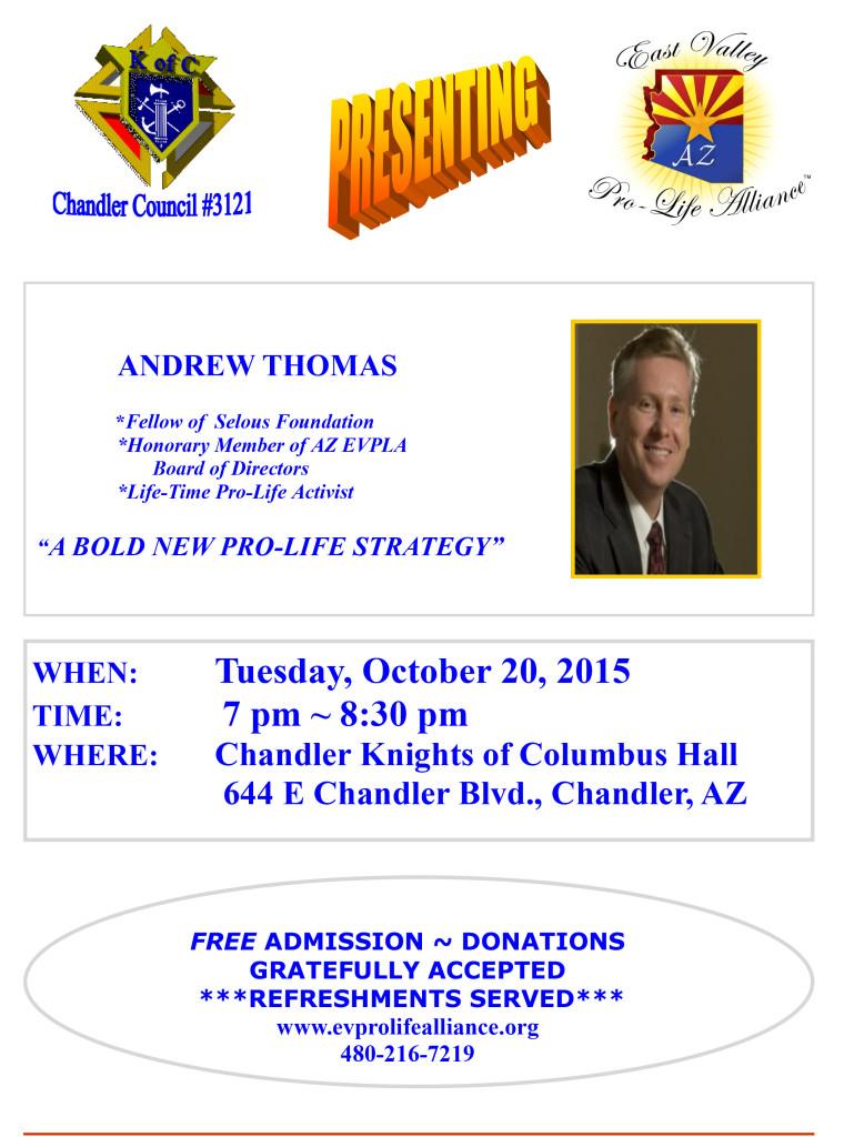 Chandler_KC3121_EVPLA_10-20-15_Andrew_Thomas