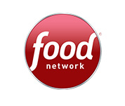 food network Clients