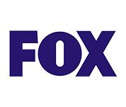 fox Clients
