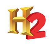 h2 Clients