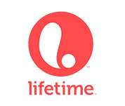 lifetime Clients