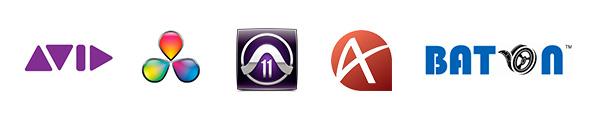 logos3 Services