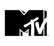 mtv Clients