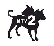 mtv2 Clients