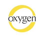 oxygen Clients