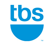 tbs Clients