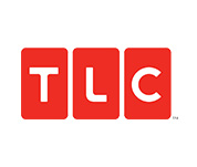 tlc Clients