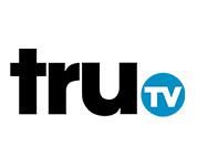 tru tv Clients