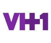 vh1 Clients