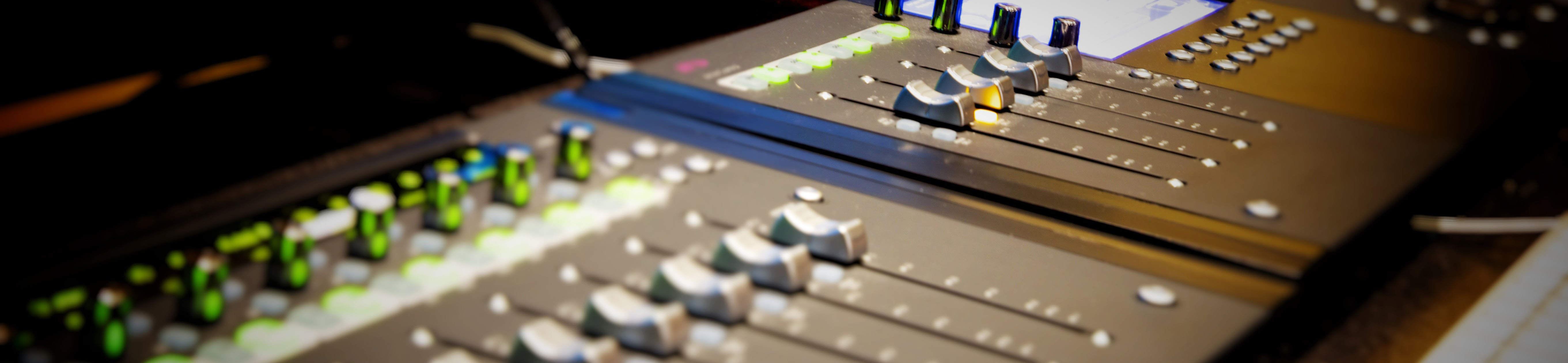 Protools-Cropped