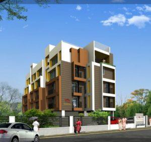 tbpl builders in guruvayoor