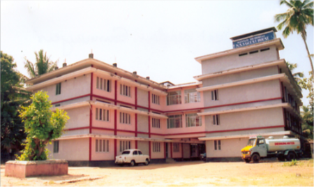nss-homestay-guruvayoor-hotel