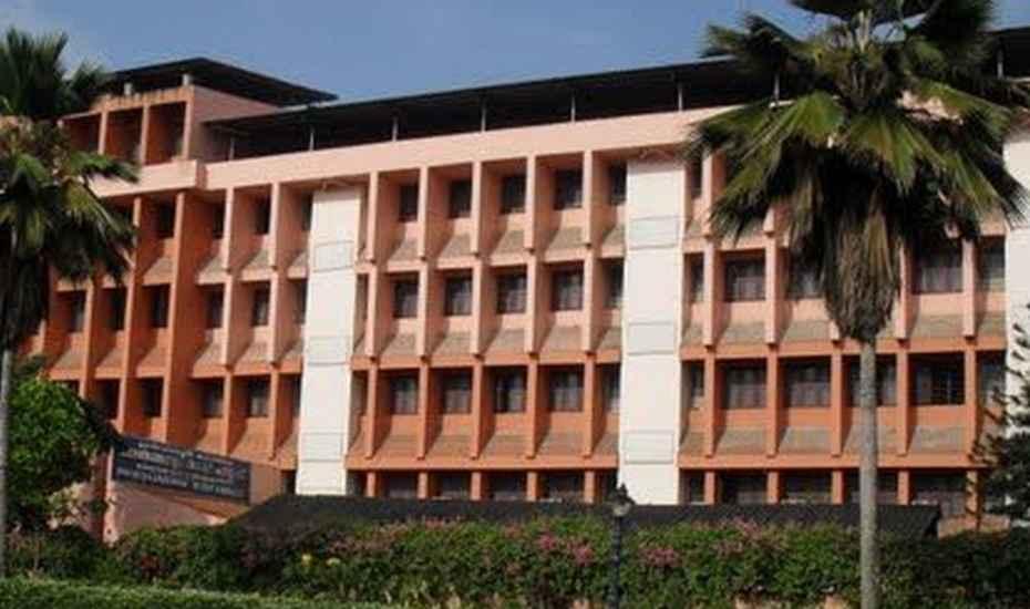 panchajanyam-hotel-guruvayoor