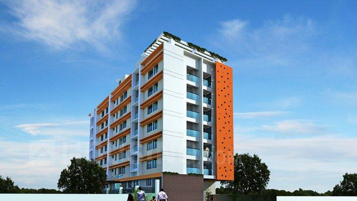 asset_darshan_ponnuparambil-thrissur-asset_homes_pvt_ltd