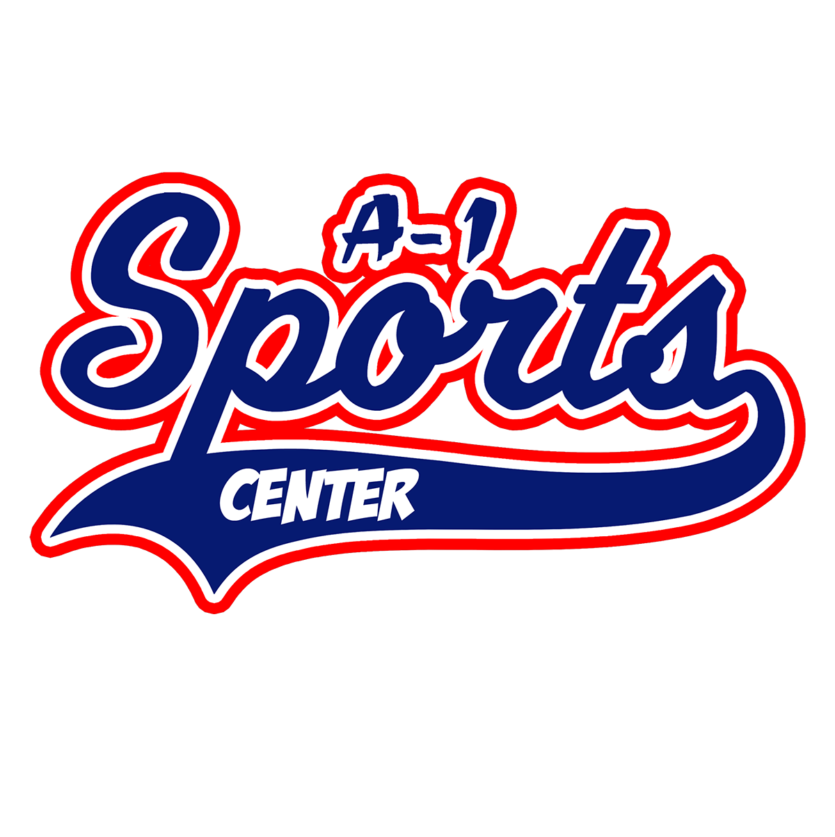 A1 Sports Center