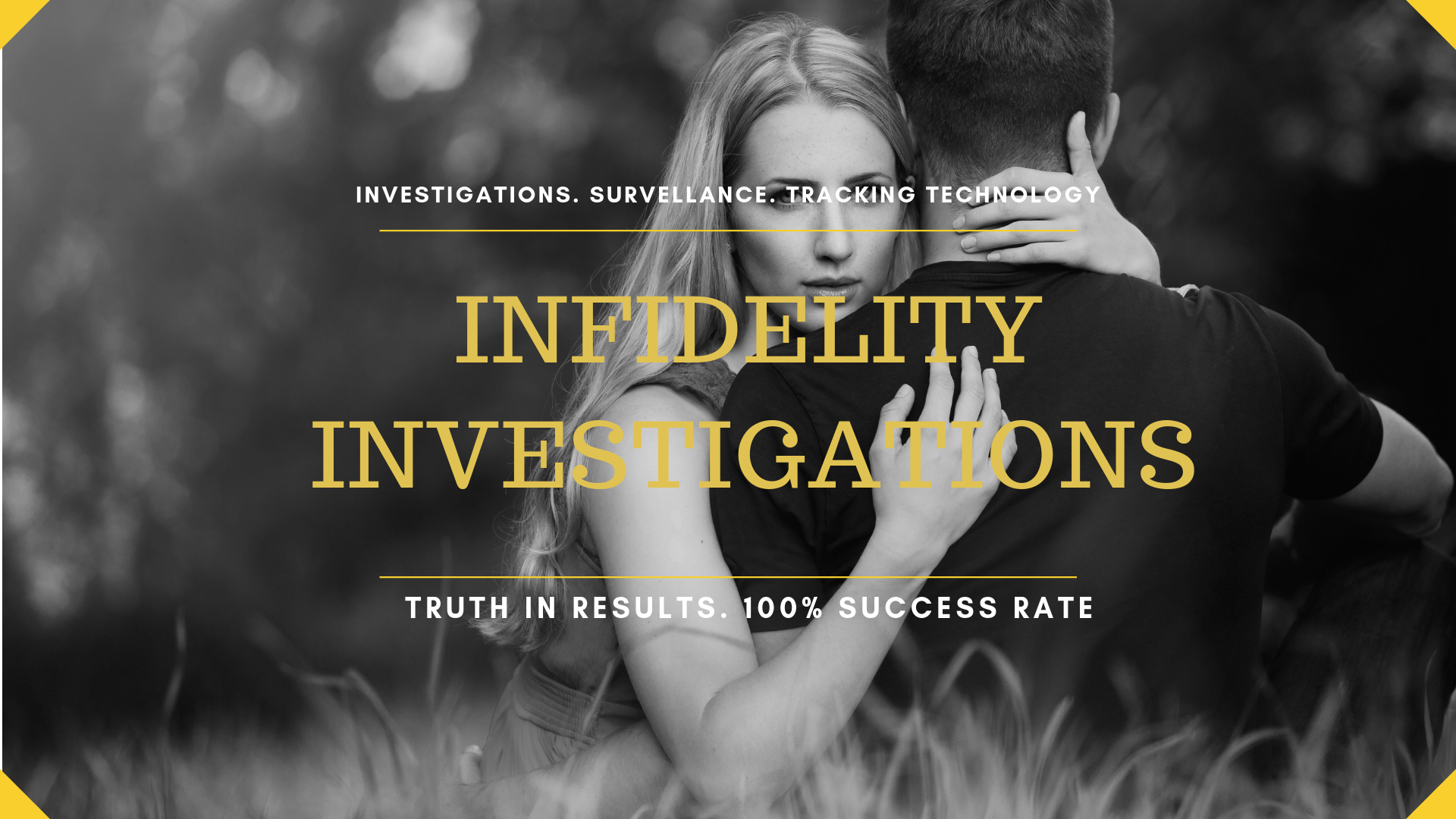 cheating spouse private investigator affair private investigator alabama mississippi
