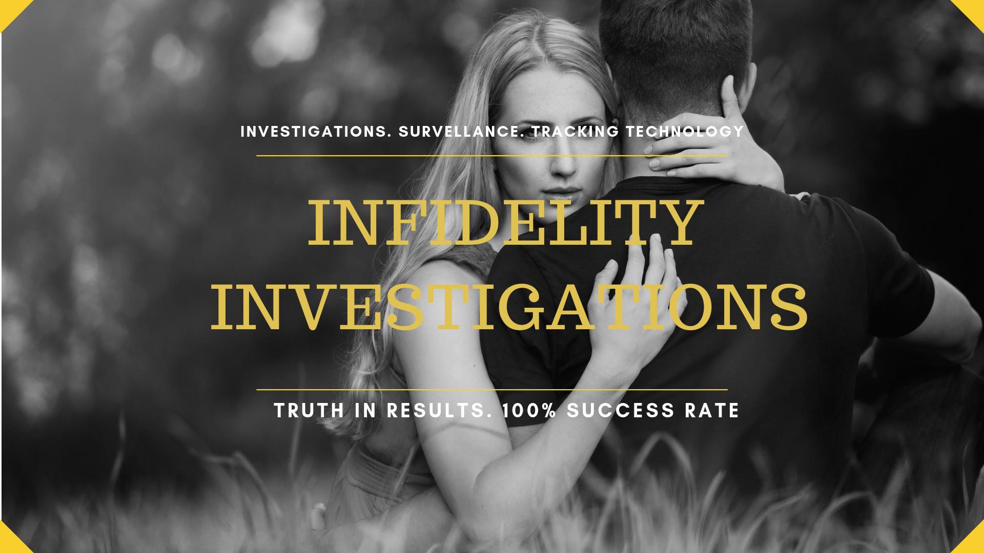 cheating spouse private investigator affair private investigator alabama mississippi