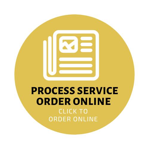 Process Server Alabama
