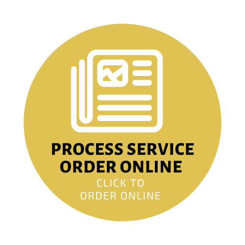 Process Server Alabama