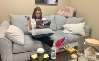 Working Mom, Funny Mom Blog, Erin-Says, Top Blog, Writers