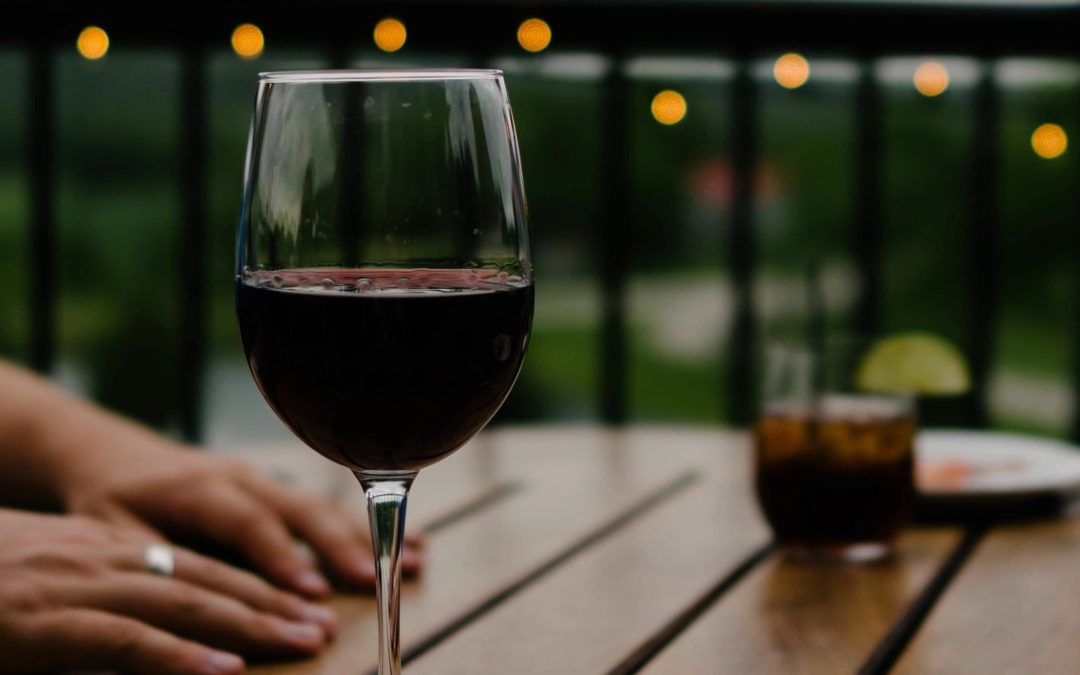 Big Creek Winery to Host Chamber After Hours