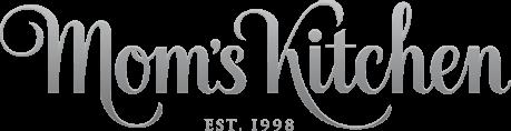 logo-silver