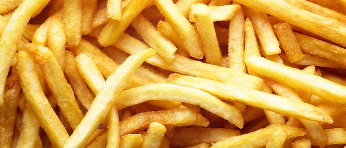 menu-fries