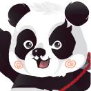 Panda-Vancouver-Chinatown