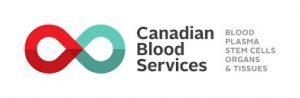 CBS logo rebrand