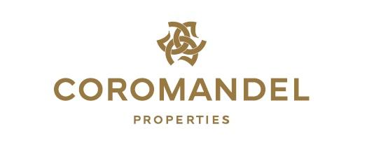 Coromandel Properties