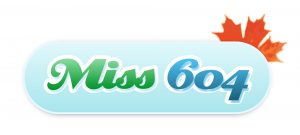 logo-miss604-big