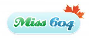 logo-miss604-big