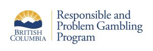 BC Responsible and Problem Gambling Program