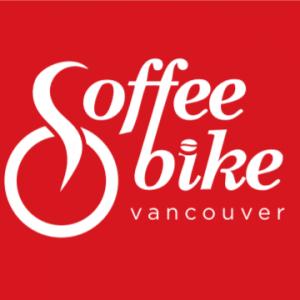 Coffee BIke Vancouver Logo