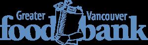 FoodBank_Blue.Logo