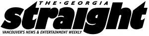 Georgia-Straight-logo-