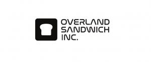 OverlandSandwich_logo-inc-stacked-K
