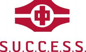 SUCCESS_logo_RGB
