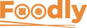 foodlyLogo-large