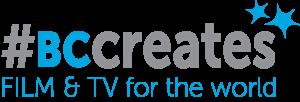 #BCcreates_LogoTagline_TurquoiseGray