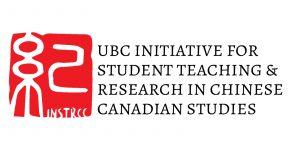 UBC INSTRCC logo