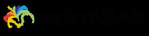 horiz-explorasian-logo-with-wordmark-left