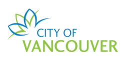 logo-sm-city-vancouver