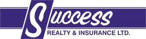 success realty logo