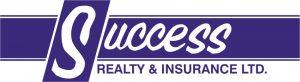 success realty logo