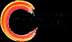 Chinatown Festival Logo